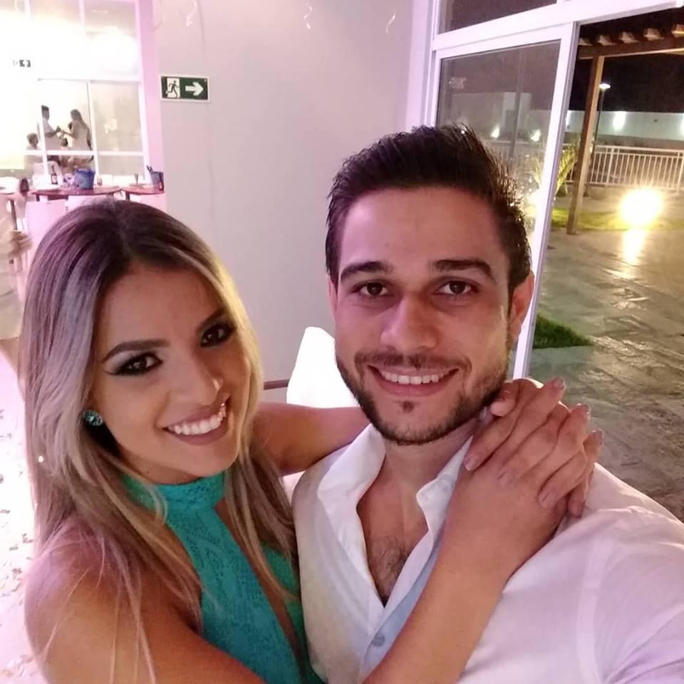 Alex Borges de Paula