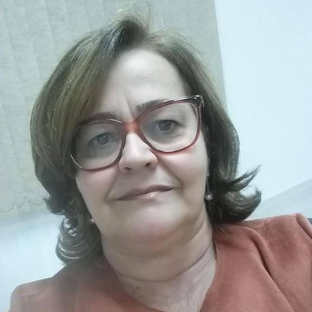 Consultor Hinode ELIZETE GIL GIANINI