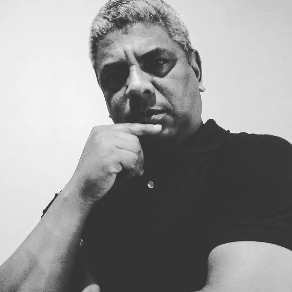 Consultor Hinode CELSO DOS SANTOS