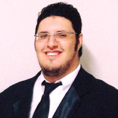 Adriano Grants