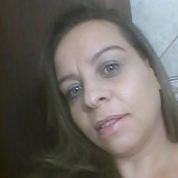 JANAINA ANGELICA DA SILVA