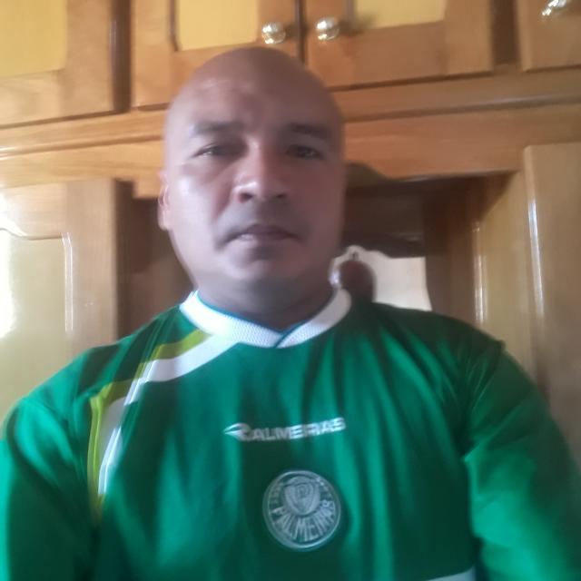 Consultor Hinode Luiz Carlos Nascimento Da Silva