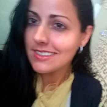 Consultor Hinode Manoela Barbosa