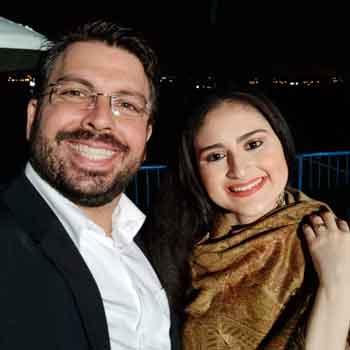 Consultor Hinode Felipe Munhoz