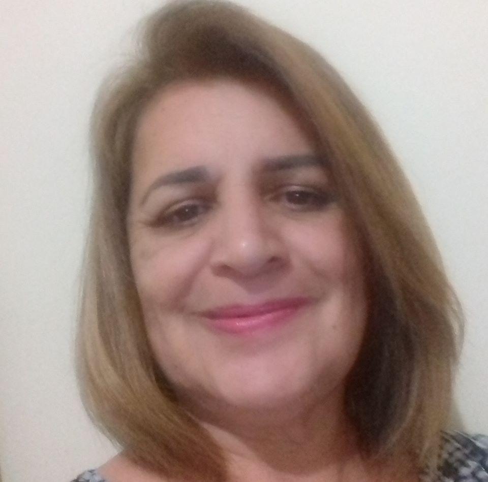 Consultor Hinode Rose Dalcin