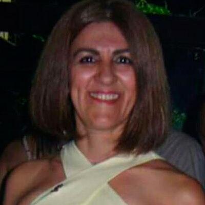 Sirlei Barbosa